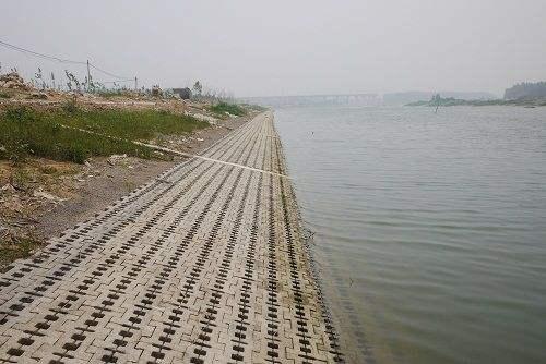 江西河道钢筋涵管厂家