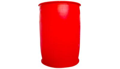 哈尔滨全国大的大口塑料桶批发