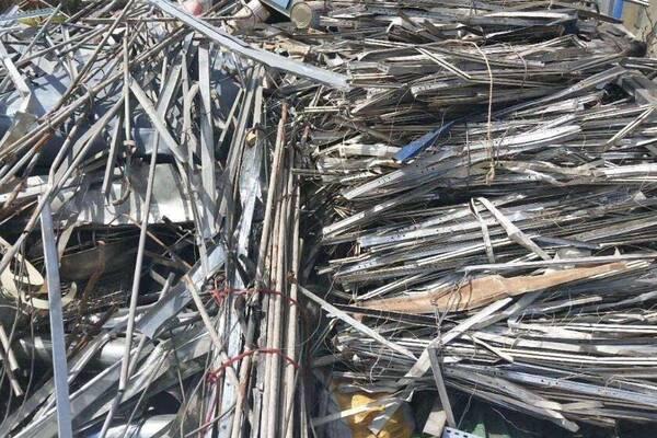 玉溪专业废旧电池回收