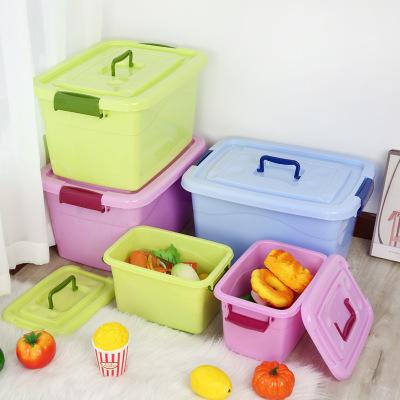 湛江储物盒销售