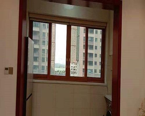 江岸优质铝合金门窗贵不贵