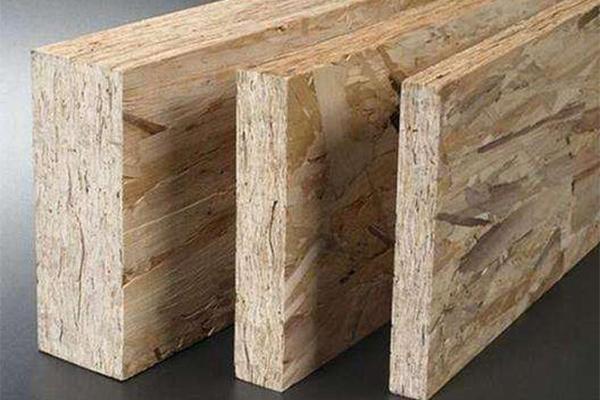 陕西健康生态板材生产厂家