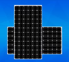 内蒙古民用太阳能发电机怎么样