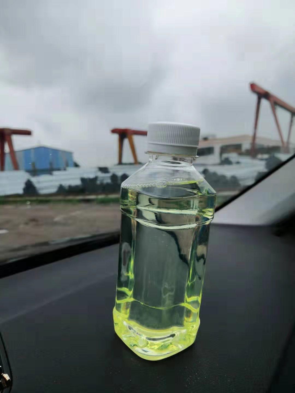 亳州国标0号柴油生产