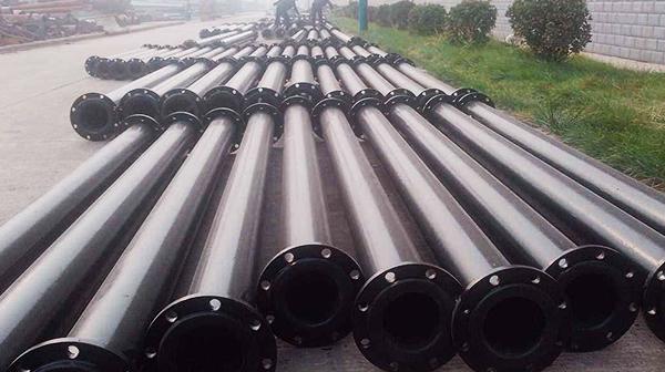 贵州现货脱硫塔陶瓷管道价格