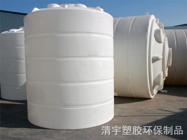 天津分類垃圾桶廠家直銷