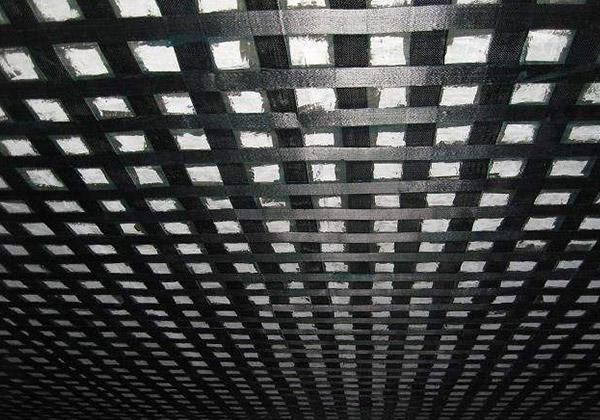 苏州专业剪力墙粘钢加固设计