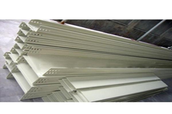 齐齐哈尔铝合金型材桥架厂家