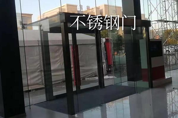 牡丹江高端镀膜玻璃施工