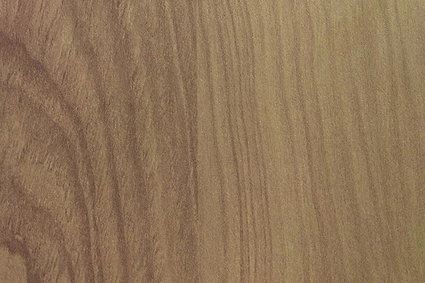 四川百林木业环保生态板多少钱