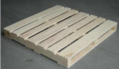 空港工業園專業包裝箱木托盤供應商