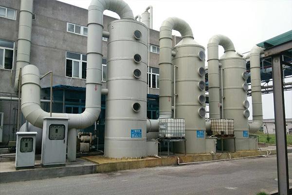 江苏高端UV光氧灯管企业