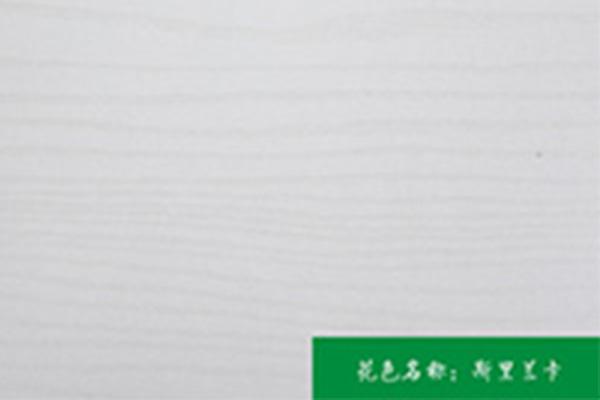 甘肃环保生态板材品牌