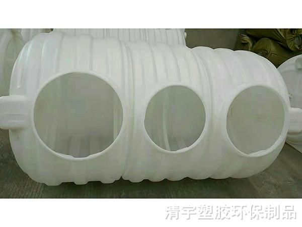 上海哪里有分类垃圾桶厂家