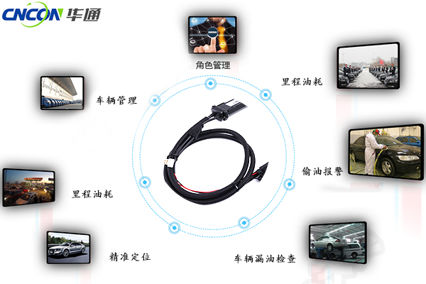济南车载录像机品牌