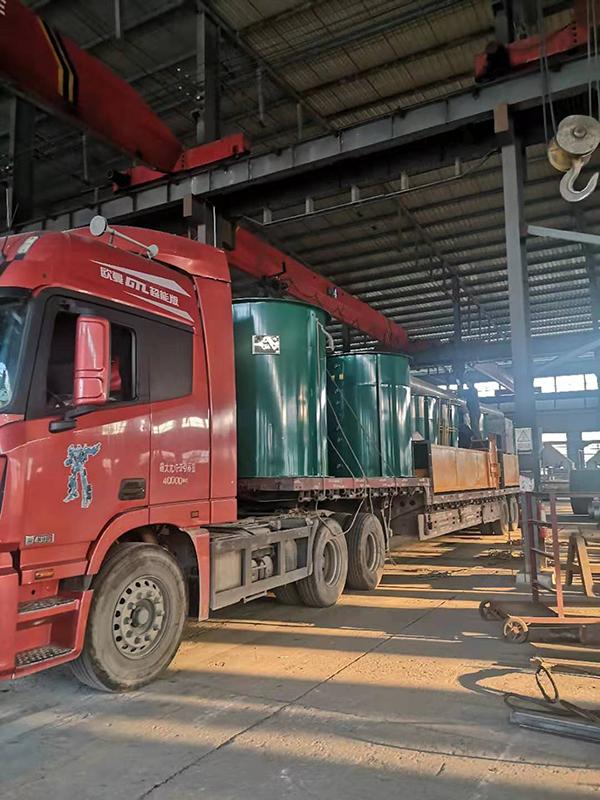 黑龙江玻化微珠生产设备多少钱一台