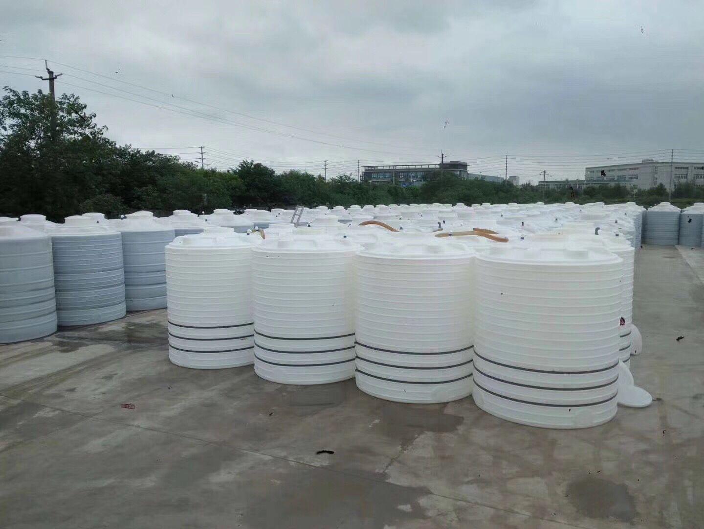 泰州塑料蓄水箱厂家