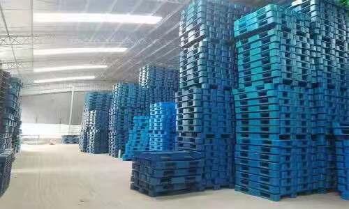 石板滩厂矿设备回收收购