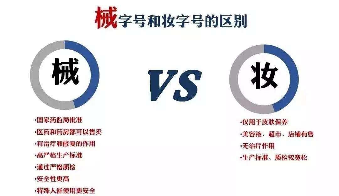 上海国产面膜正确使用方法