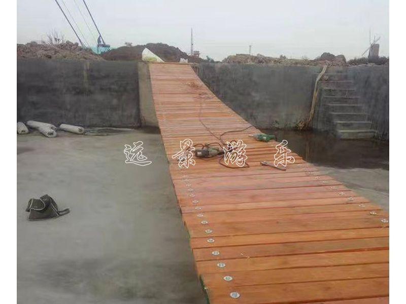 贵州索桥设备