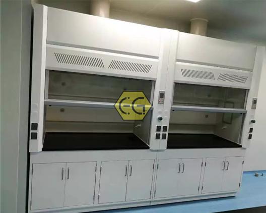 天津实验室通风柜公司