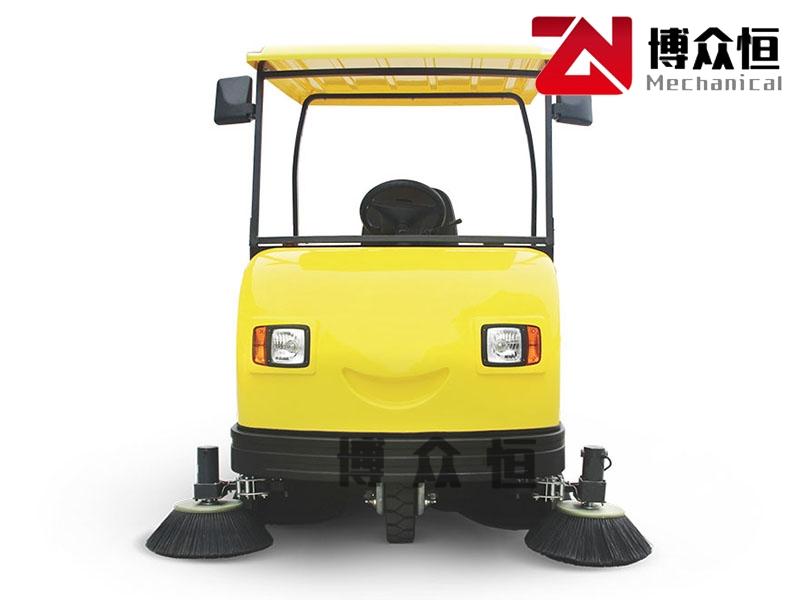 湛江异形叉车品牌
