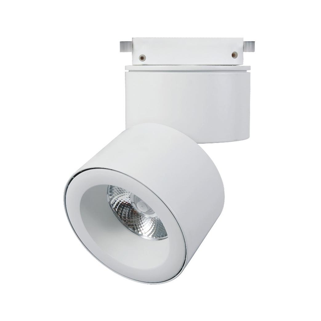 江门商场照明设计灯具