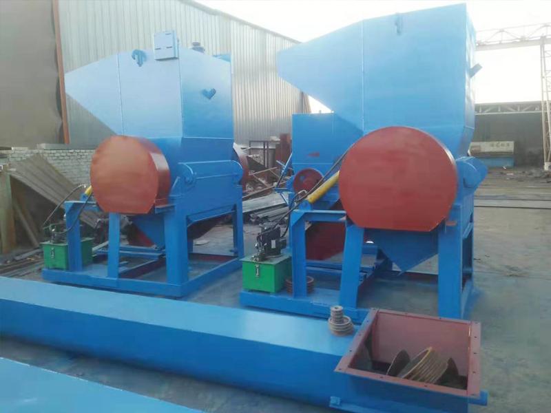 广州塑料漂洗槽生产厂家