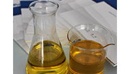 德州废乳化液处理价格