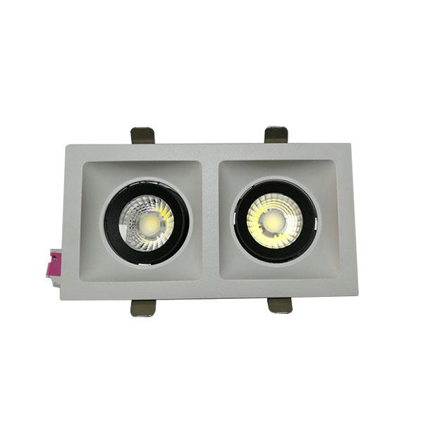 贵阳磁吸线型灯具公司