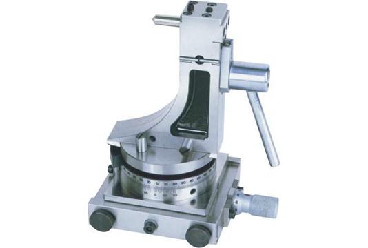 兴安盟液压平面磨床厂家生产