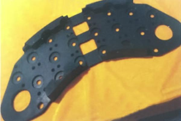 晋州QPQ不锈钢表面处理厂家