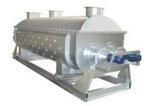 威海气体干燥机厂