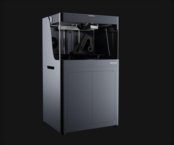 太仓玻璃纤维3D打印机型号
