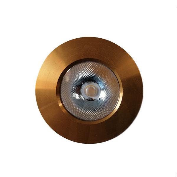 贵阳轨道磁吸灯定制