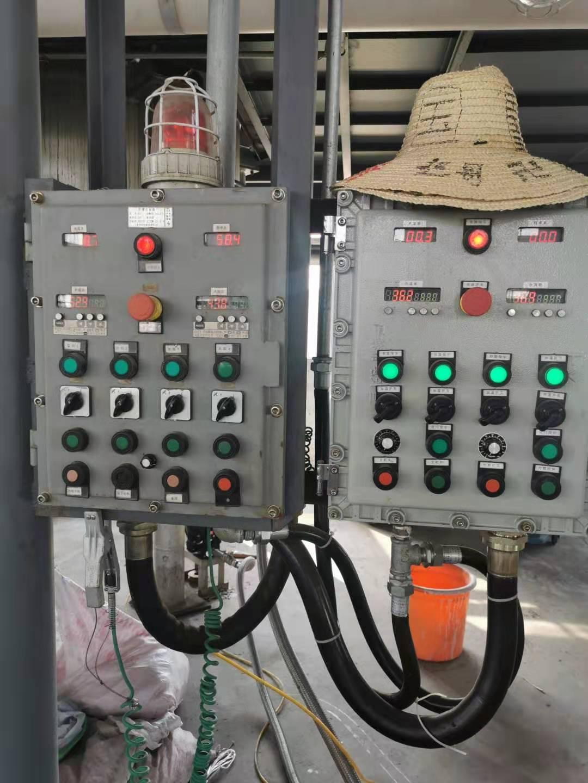 惠州化工管道安装优质商家