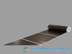 扬州热管供应