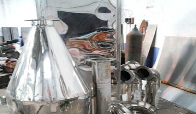 云南家庭用小型中藥粉碎機廠家