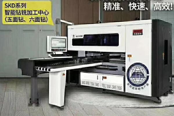 黑龙江双工位安装