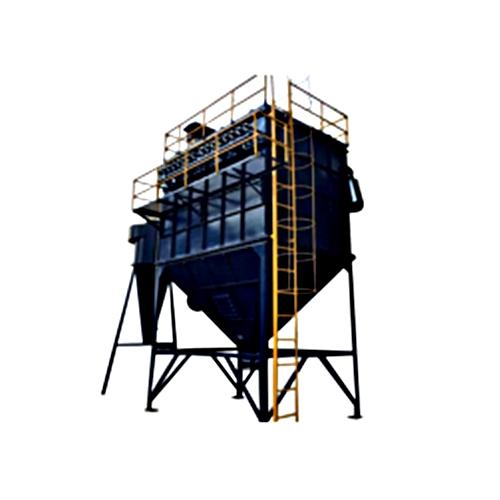 广东螺旋输送机生产