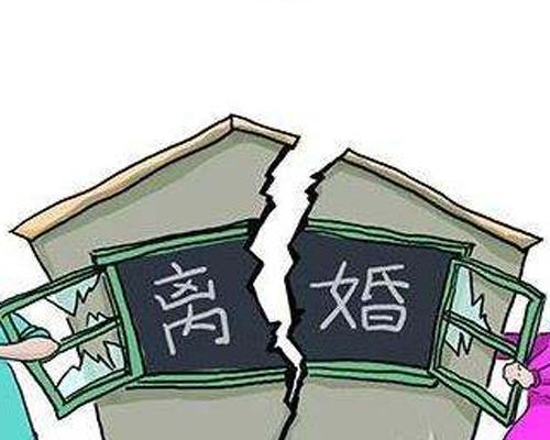 浙江专业房价律师排名