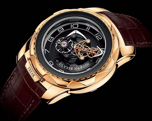 杭州手表走慢批发