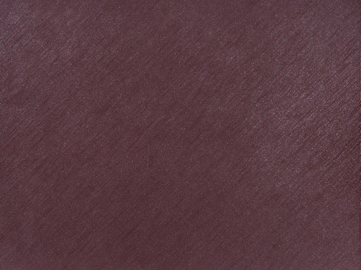 五指山装修彩色不锈钢板采购