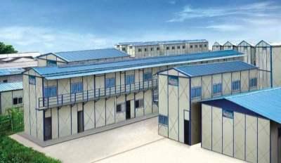 安陽透明板生產廠家
