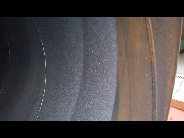 郑州履带式除锈机用途