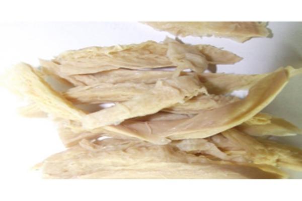 平顶山豆制品深加工原料厂家直销
