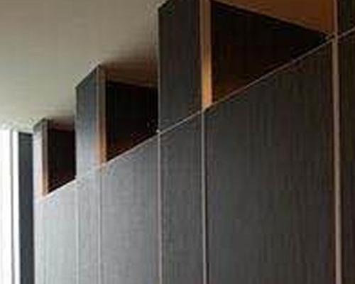 日照金属挂墙板质量
