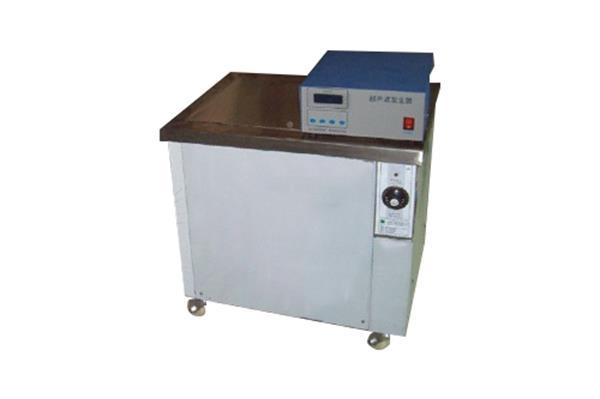 莱阳超声波焊接设备价格