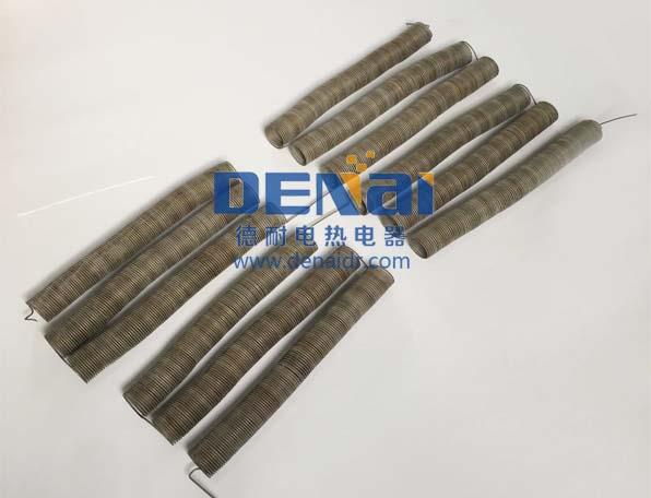 北京0Cr21AL6Nb电热丝品牌