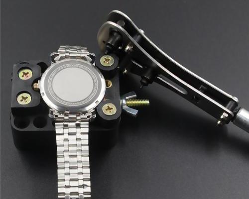 上海手表走快维修与保养